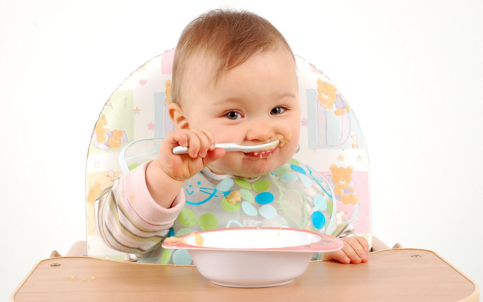 Как приучить ребенка чистить зубы самостоятельно?