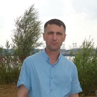 Alexandr  Mihaylin