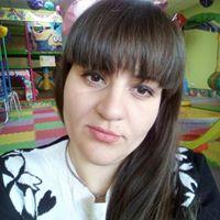 Elena Jurievna Blinova