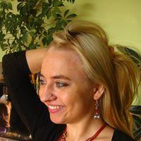Tamara  Yarkaya