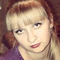 Natalia_Star